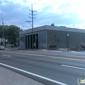 St Johns Bank - Saint Louis, MO