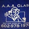 AAA Glass Co.