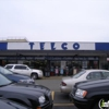 Telco Stores