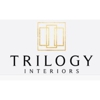 Trilogy Interiors