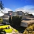 Mission Hospital Laguna Beach