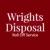 Wrights Disposal LLC