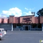 Stumps Family Marketplace - San Diego, CA