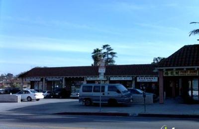 Dreams Beauty Salon - Los Angeles, CA