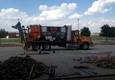 Hmc Asphalt and Concrete  inc. - Lewisville, TX