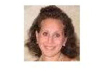 Madison Womens Health & Fertility Md - New York, NY