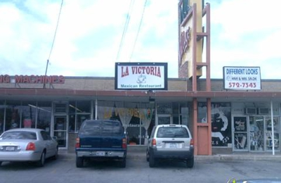 La Victoria - San Antonio, TX