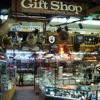 AAA Gun & Pawn Shop Inc