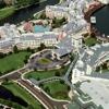 Disney's Beach Club Resort