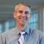 Dr. Jeffrey T Arrington, MD