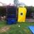 Marlon's Jump and Slide