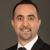 Allstate Insurance Agent: Greg Aghoyan