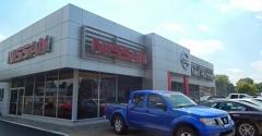 Neil Huffman Nissan >> Neil Huffman Nissan 4136 Shelbyville Rd Louisville Ky