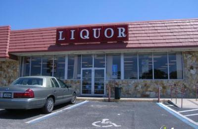 ABC Fine Wine & Spirits - Apopka, FL