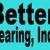 Better Hearing, Inc.