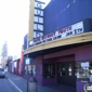 Guild Theatre - Menlo Park, CA