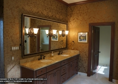 Home Platinum Services - Dallas, TX