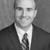 Edward Jones - Financial Advisor: Leon Bennett