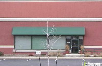 ProSource Wholesale Floorcoverings - Shawnee, KS