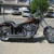 Knight Rides Motorcycles