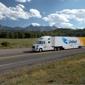 Sullivan Moving & Storage Company - San Diego, CA