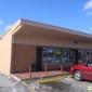 Tanhat Inc USA Foodmart FKA Super Stop - Hollywood, FL