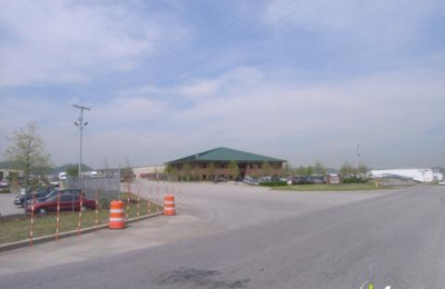 Western Express - Nashville, TN