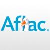 Aflac Regional Office