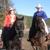 Gaynor Ranch & Resort