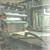 Moeller Printing Company