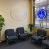 Allstate Insurance Agent: Robert Giordano