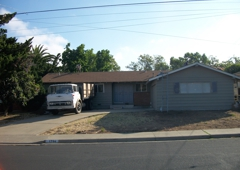 Sun Valley Roofing - Pleasant Hill, CA