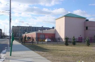 Chaves Bakery - Bridgeport, CT