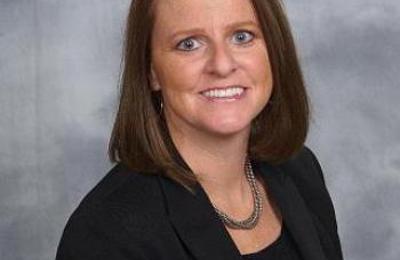 Jeter Schrock & Associates, Inc: Allstate Insurance - Cedar Rapids, IA