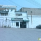 Enterprise Rent-A-Car - Towson, MD