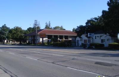 Hui Dental - San Mateo, CA