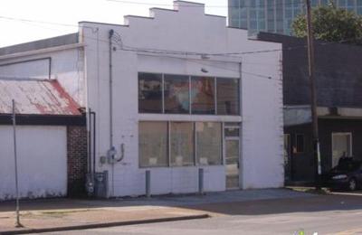 Sip Of Seattle Music Cafe' - Nashville, TN