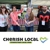 Cherish Local LLC