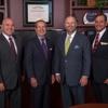 Burke, Davis, Knoebber, Kohn & Associates - Ameriprise Financial Services, Inc.
