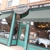 Lucca Pizzeria Ristorante