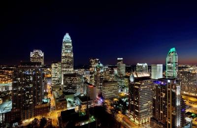 HBL Insurance - Charlotte, NC