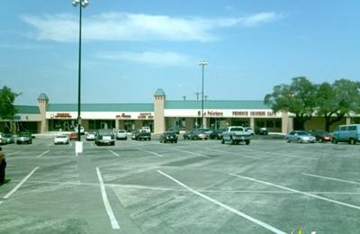 Phoenix Chinese Cafe - San Antonio, TX
