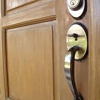 Half Price Locksmith Services