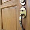 Half Price Locksmith Services