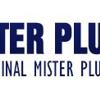 Mister Plumber Inc