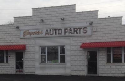 Superior Auto Electric & Parts - Easton, PA