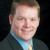Sean Tyree - COUNTRY Financial Representative