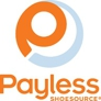 Payless ShoeSource - Los Angeles, CA