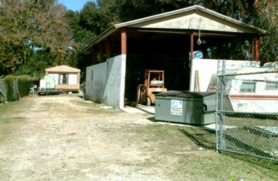 Stone Forge Inc - Jacksonville, FL