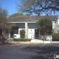 Oaks North Animal Hospital - San Antonio, TX